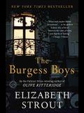 The Burgess Boys