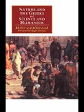 'Nature and the Greeks' and 'Science and Humanism' (Canto original series)