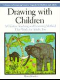 Drawing W/Children P