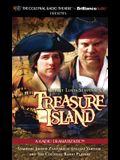 Robert Louis Stevenson's Treasure Island: A Radio Dramatization