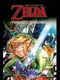The Legend of Zelda: Twilight Princess, Vol. 9, Volume 9