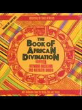 Book of African Divination