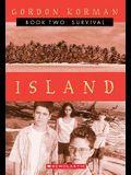 Survival (Island II): Survival