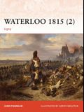 Waterloo 1815 (2): Ligny