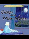Oskar and the Moon Rocks