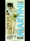 Martini Book