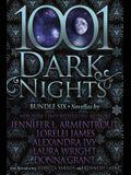 1001 Dark Nights: Bundle Six