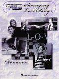 Swinging Love Songs: E-Z Play Today Volume 326