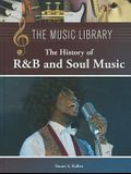 The History of R&B and Soul Music
