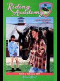 Andie Shows Off (Riding Academy #6)