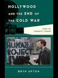 Hollywood and the End of the Cold War: Signs of Cinematic Change