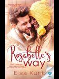 Rosabelle's Way
