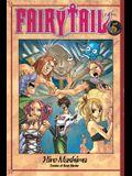 Fairy Tail V05