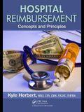 Hospital Reimbursement: Concepts and Principles