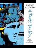 Eavan Boland: A Poet's Dublin