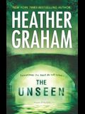 The Unseen (Krewe of Hunters)