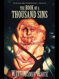 The Book of a Thousand Sins