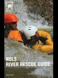 Nols River Rescue Guide