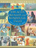 Miracles, Whales and Wonderful Tales: Voices from the Bible