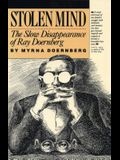 Stolen Mind: The Slow Disappearance of Ray Doernberg
