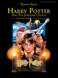 Themes from Harry Potter and the Sorcerer's Stone: Level 3 Piano Solos