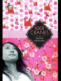 1001 Cranes