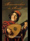 Beaumarchais in Seville: An Intermezzo