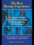 The Best Therapy Experience(r)