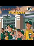 Goodnight Packers