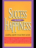 Success And Happiness