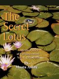 The Secret of the Blooming Lotus: Mystic Poetry of Enlightenment