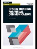 Design Thinking for Visual Communication