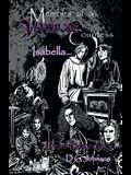 Memoires of a Vampire Countess: Isabella (Journal I)