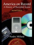 America on Record: A History of Recorded Sound