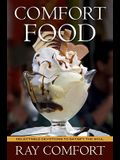 Comfort Food: Delectable Devotions to Satisfay the Soul