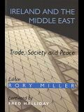 Ireland and the Middle East: Trade, Society and Peace