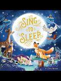 Sing to Sleep