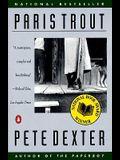 Paris Trout (Contemporary American Fiction)