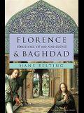 Florence & Baghdad: Renaissance Art and Arab Science
