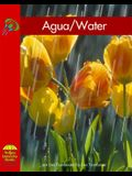 Agua/Water