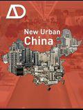 New Urban China