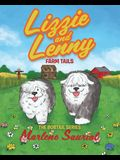 Lizzie and Lenny: Farm Tails