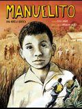 Manuelito (Spanish Edition)