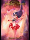 Sailor Moon Eternal Edition 3