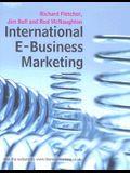 International E-Business Marketing