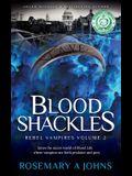 Blood Shackles