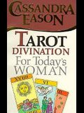 Tarot for Today's Woman