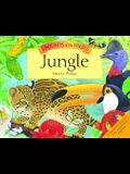 Sounds of the Wild: Jungle (Pledger Sounds)