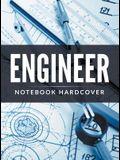 Engineer Notebook Hardcover