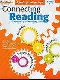 Connecting Reading: Reproducible Grade 3